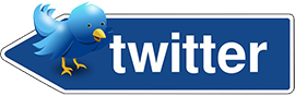 metro-apartments-twitter